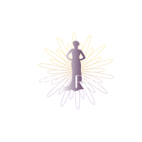 AsiaMe Review