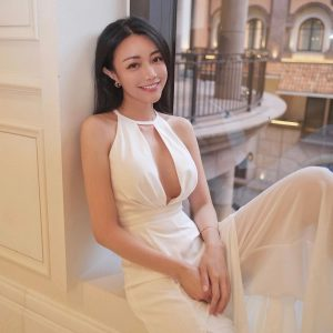 Chinese Women for Marriage